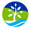 Ellenville, NY logo